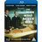 The Man Who Never Was [Blu-ray]