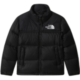 The North Face Youth 1996 Retro Nuptse Jacket -TNF Black