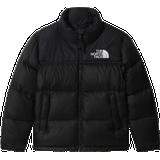 Children's Clothing The North Face Youth 1996 Retro Nuptse Jacket -TNF Black