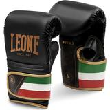 Martial Arts Leone Italy Boxing Gloves GS090 S