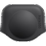 Lens Accessories Insta360 One X2 Front lens cap