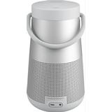 Bose soundlink 2 Speakers Bose SoundLink Revolve II Plus