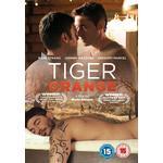 Tiger Orange [DVD]