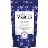Bath Salts Westlab Sleep Bathing Salts 1kg