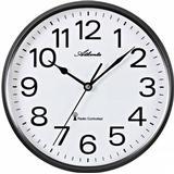 Wall Clocks Atlanta 4378/4 25cm Wall Clock