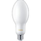 Tcp smart bulb Light Bulbs TForce Core LED Lamps 18W E27