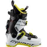 Boots Dynafit Hoji Free 110