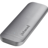 External Hard Drives Intenso Business M.2 SSD SATA III 1TB