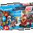Playmobil Starter Pack Novelmore Knights' Duel 70503