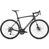 Specialized roubaix 2021 Bikes Specialized Roubaix Expert 2021 Unisex