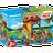 Playmobil Starter Pack Horse Farm 70501