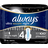 Always Ultra Secure Night Size 4 with Wings 9-pack