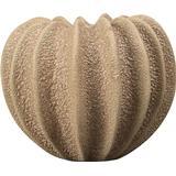 Vases Byon Beach 13cm