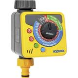 Water Control Hozelock AC Water Timer Plus 2700