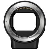 Lens Mount Adapter Nikon Adapter FTZ Lens mount adapter