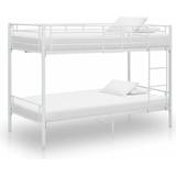 vidaXL 287909 Bunk bed 90X200cm