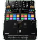 XLink DJ Mixers Pioneer DJM-S7