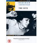 Rite (DVD)