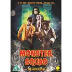 Monster Squad (DVD)