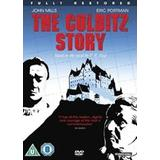 Movies The Colditz Story [Blu-ray]