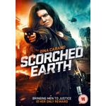Scorched Earth [DVD]