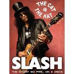Cat In The Hat Dvd/cd (DVD)