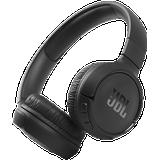 Headphones & Gaming Headsets JBL Tune 510BT