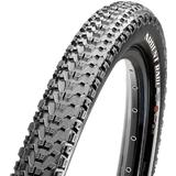 Bicycle Tires Maxxis Ardent Race Exo 29X2.20(56-622)