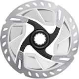 Brakes Shimano Ultegra SM-RT800 Disc Brake Rotor Ice Tech Freeza 160mm