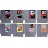 Coasters Paladone NES Cartridge Coaster 8 pcs