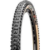 Bicycle Tires Maxxis Minion DHF 3C Maxx Terra 3C/EXO/TR 27.5X2.30 (58-584)