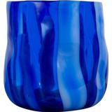Vases Byon Triton 24cm