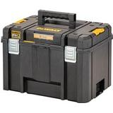 Dewalt TSTAK 2.0 DWST83346-1 Tool Box