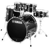 Drum Kit Yamaha SBP0F5