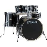 Drum Kit Yamaha SBP2F5