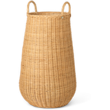 Laundry Baskets & Hampers Ferm Living Braided (1104263208)