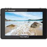 Camera Monitors Feelworld LUT7