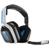 Headphones & Gaming Headsets Astro A20 Wireless GEN 2 PS4/PS5