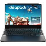 Lenovo ideapad 3 Laptops Lenovo IdeaPad Gaming 3 15IMH05 81Y4000FUK