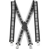 Braces Snickers 9050 Elastic Braces