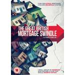 Great British Mortgage Swindle [DVD]