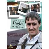 DVD-movies The Piglet Files - The Complete Series 2 [DVD]