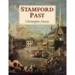 Stamford Past