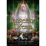 Tangerine Dream - Live At Coventry Cathedral 1975 - Directors Cut [DVD]