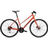 Specialized sirrus 3.0 Bikes Specialized Sirrus 3.0 Step Through 2021 Women's