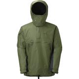M Men's Clothing Montane Extreme Jacket - Olive