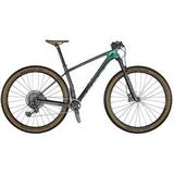 Scott scale rc Bikes Scott Scale RC 900 Team Issue AXS 2021 Unisex