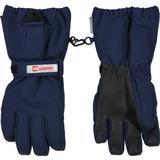 Children's Clothing Lego Wear Atlin 700 Gloves - Dark Navy (22865-590)