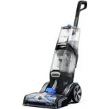 Carpet Cleaner Vax CDCW-SWXS