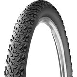 Michelin Country Dry2 26x2.00 (52-559)